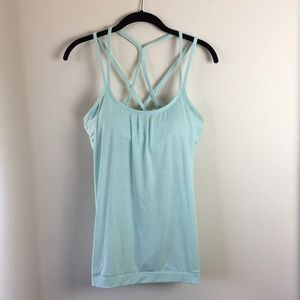 Athleta Tank Top NWOT Medium